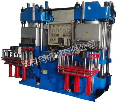 二手平板油压机